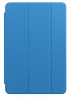 Apple MY1V2ZM/A Tablet-Schutzhülle 20,1 cm (7.9 Zoll) Folio Blau