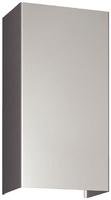 Bosch DHZ1224 Küchen- & Haushaltswaren-Zubehör (Edelstahl)