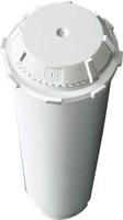 Bosch TCZ6003 Kaffee-Zubehör