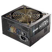 Enermax ENP450AGT Spannungsversorgung (Schwarz)
