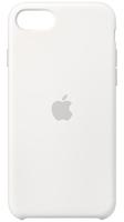 Apple MXYJ2ZM/A Handy-Schutzhülle 11,9 cm (4.7 Zoll) Cover Weiß (Weiß)