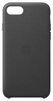 Apple MXYM2ZM/A Handy-Schutzhülle 11,9 cm (4.7 Zoll) Cover Schwarz (Schwarz)