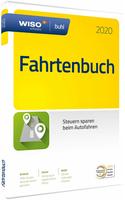 Buhl Data Service WISO Fahrtenbuch 2020