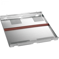 AEG PBOX-7IR8I Haushaltswarenzubehör (Silber)