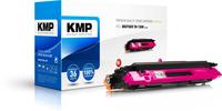 KMP B-T26