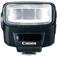 Canon SpeedLite 270 EX II (Schwarz)