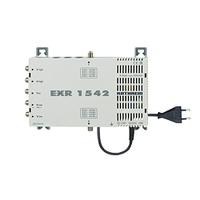 Kathrein EXR 1542 (Grau)