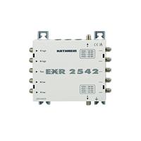 Kathrein EXR 2542 (Grau)