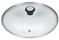 Tefal 280975 Küchen- & Haushaltswaren-Zubehör (Transparent)