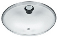 Tefal 280977 Küchen- & Haushaltswaren-Zubehör (Transparent)