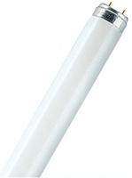 Osram L58W/840 (Weiß)