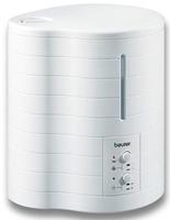 Beurer LB50 (Weiß)