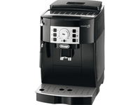 DeLonghi Magnifica S (Schwarz)