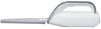 Krups G VD2 41 Elektrisches Messer (Weiß)