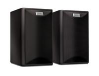 Quadral Maxi 330 W (Schwarz)