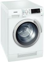 Siemens iQ500 (Weiß)