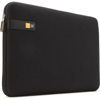 Case Logic LAPS116 Notebooktasche (Schwarz)