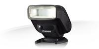 Canon SpeedLite 270EX II (Schwarz)