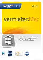 Buhl Data Service WISO vermieter:Mac