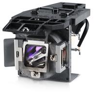 Infocus Ersatzlampe für Projektor IN146