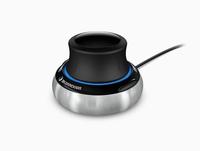 3Dconnexion SpaceNavigator PRO