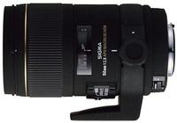 Sigma Apo Macro 150mm F2.8 (Schwarz)