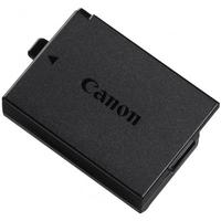 Canon DR-E10 (Schwarz)