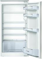 Bosch KIR20V21FF Kühlschrank (Weiß)