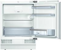 Bosch KUL15A65 Kombi-Kühlschrank (Weiß)