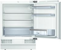 Bosch KUR15A65 Kühlschrank (Weiß)