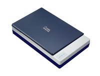Microtek XT-3300 (Blau, Grau)