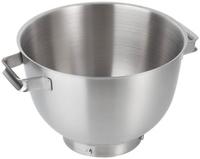 Krups XF600 Mixer / Küchenmaschinen Zubehör (Edelstahl)