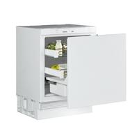 Miele K 9123 Ui (Weiß)