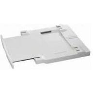 AEG SKP11 Küchen- & Haushaltswaren-Zubehör (Weiß)