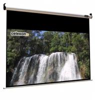 Celexon Home Cinema 200 x 113cm (Schwarz, Weiß)