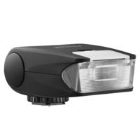 Fujifilm EF-20 (Schwarz)
