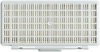 Bosch BBZ154HF Luftfilter (Weiß)
