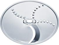 Bosch MUZ45KP1 Küchen- & Haushaltswaren-Zubehör (Edelstahl)