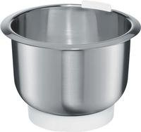 Bosch MUZ4ER2 Küchen- & Haushaltswaren-Zubehör (Edelstahl)