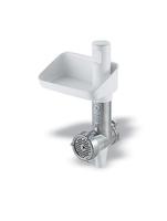 Bosch MUZ4FW3 Küchen- & Haushaltswaren-Zubehör (Edelstahl, Weiß)