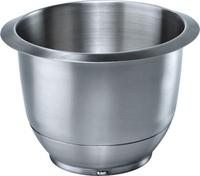 Bosch MUZ5ER2 Küchen- & Haushaltswaren-Zubehör (Edelstahl)