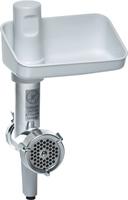Bosch MUZ5FW1 Küchen- & Haushaltswaren-Zubehör (Aluminium)