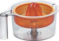 Bosch MUZ5ZP1 Küchen- & Haushaltswaren-Zubehör (Orange, Transparent)