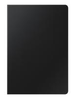 Samsung EF-BT970PBEGEU Tablet-Schutzhülle 31,5 cm (12.4 Zoll) Folio Schwarz
