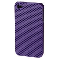 Hama Air (Violett)