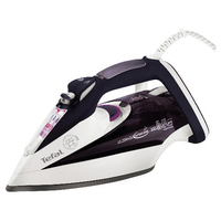 Tefal Ultimate Autoclean 500