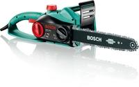Bosch AKE 35 S (Schwarz, Grün)