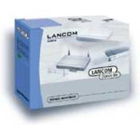 Lancom Systems VPN Option 25 Channels