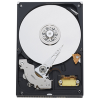 Western Digital Caviar® SE16 500GB EIDE