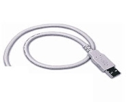 Datalogic USB Straight Cable (CAB-426)
